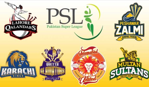 PSL6: Remaining matches to be played from 9th to 24th June UrduLight.com